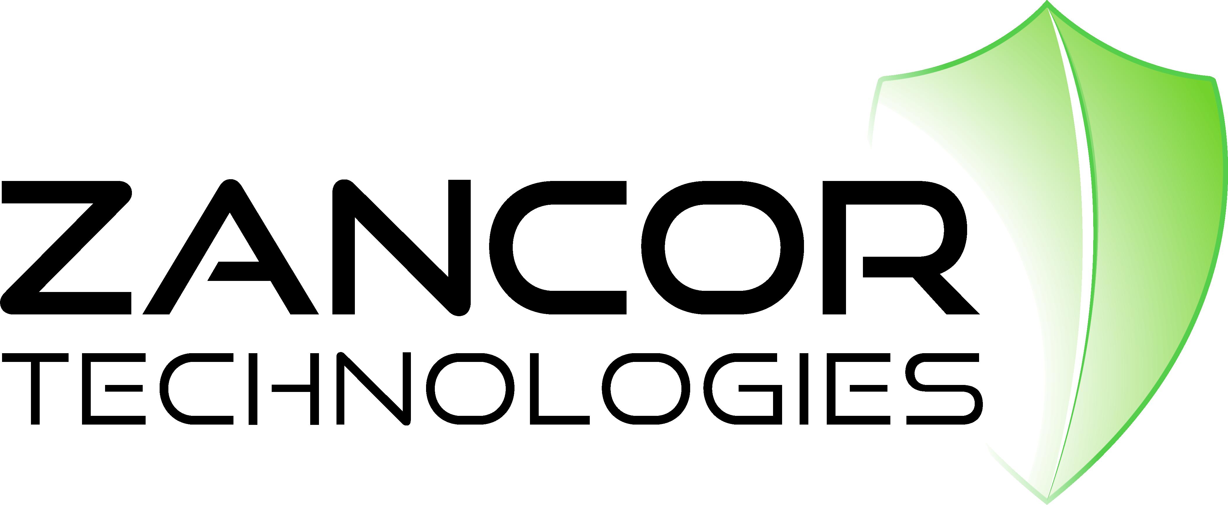 Zancor Technologies