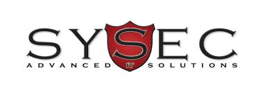 Sysec
