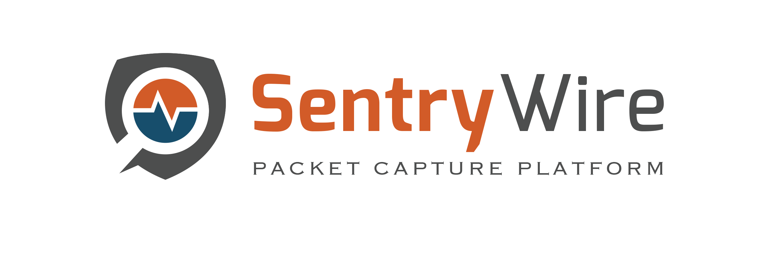SentryWire