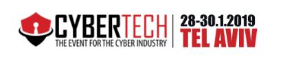 CyberTech Israel 2019