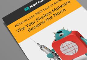 Resources | Minerva Labs
