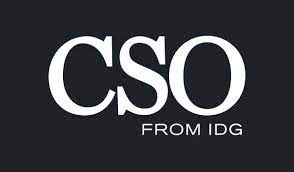 Minerva in the news - Recent shadow IT related incidents present lessons to CISOs