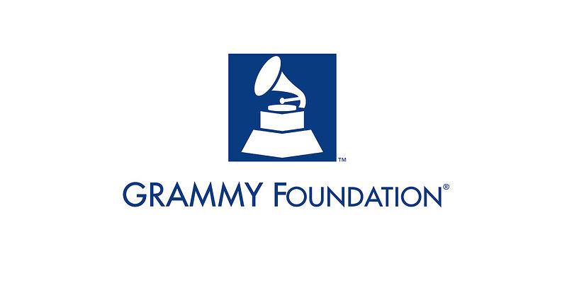 GRAMMY Foundation Legacy Concert Logo