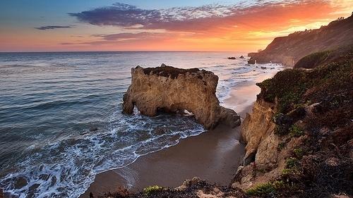 matador state beach