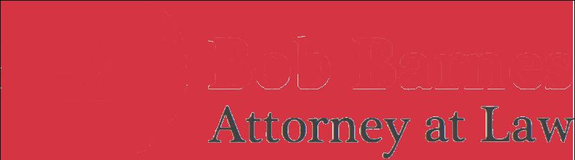 904callbob Logo
