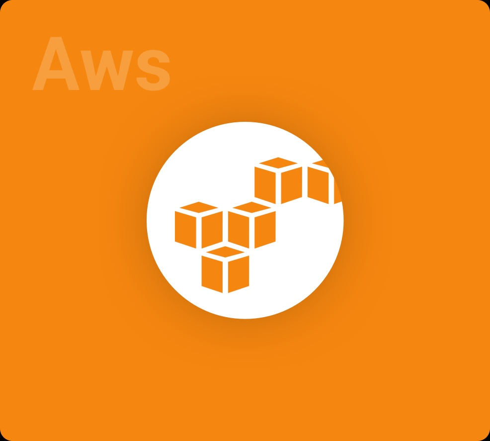 AWS provides a great platform for deploying applications of all sizes