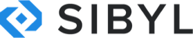 Sibyl Systems :: Advancing Business Through Interactive Solutions and Impactful Design