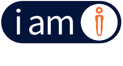 IAmI Authentication Logo