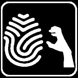 Attacking Biometrics