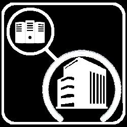 Identity Service Providers