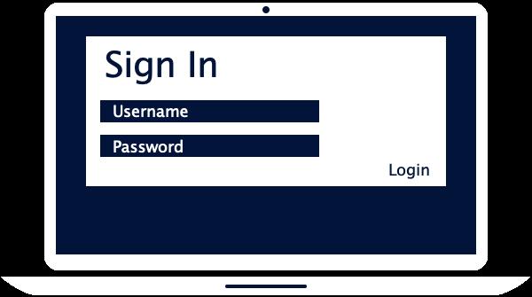 Laptoon icon