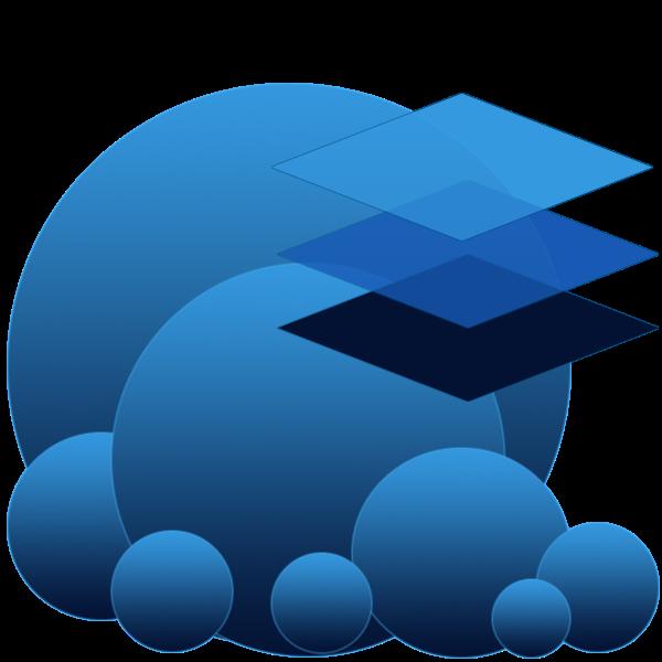 IAmI Cloud Security