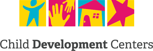 Child Development Centers