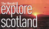 The Herald review