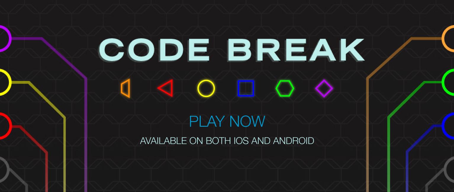 CodeBreak-Banner