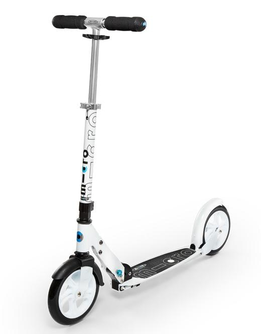 Micro Classic Scooter