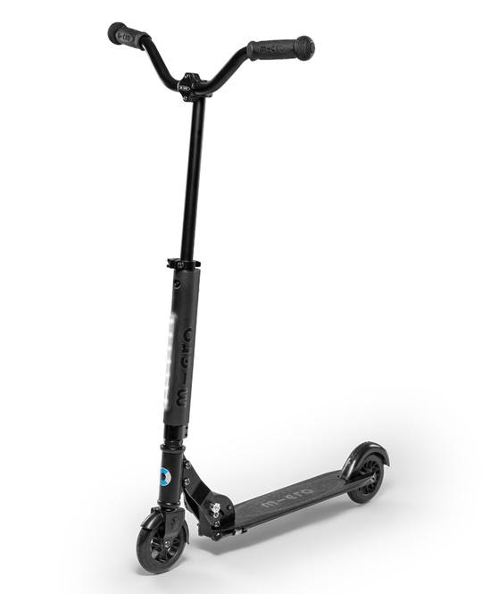 Micro Sprite Deluxe Scooter