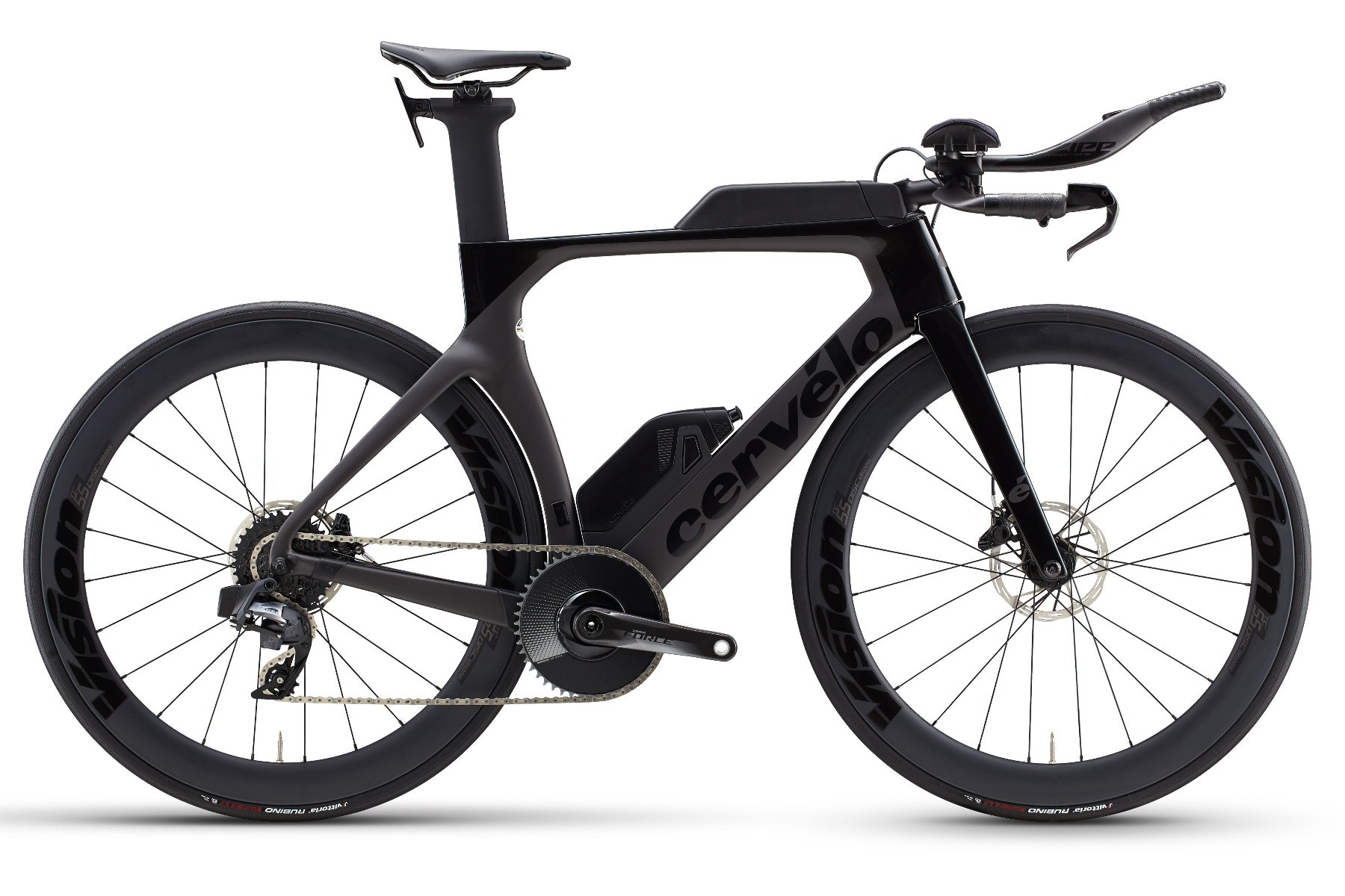 Cervelo P Series Force Etap Axs 1 2021