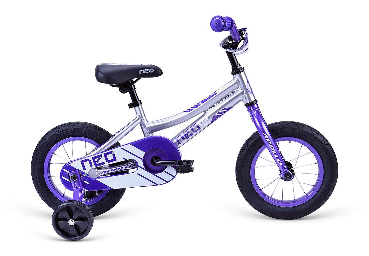 Neo 12