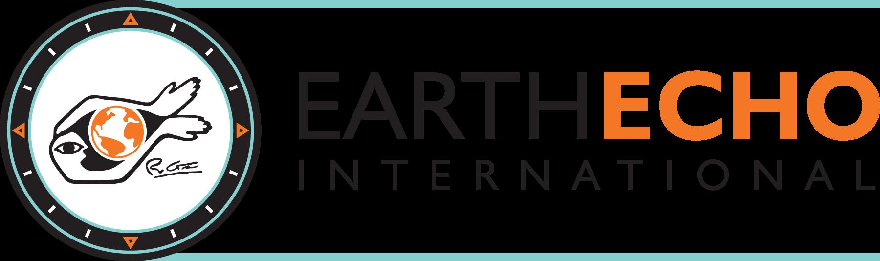 http://earthecho.org/