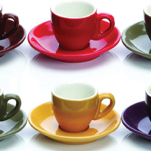 photo of maxwell&williams cafe culture coffee cup sets