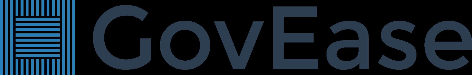 Tax lien Auctions - GovEase