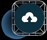 Entreprise Platforms illustration