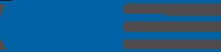 Logo CCB Frankfurt
