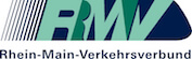 Link RMV Website