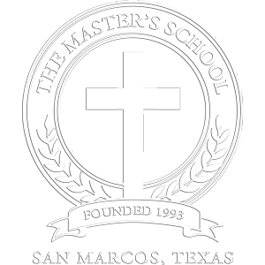 Tuition Enrollment The Masters School Of San Marcos