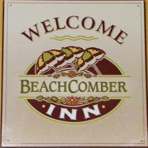 Pismo beach rental