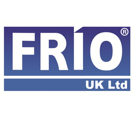 Frio partnership
