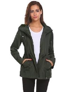 jacket for sri lanka