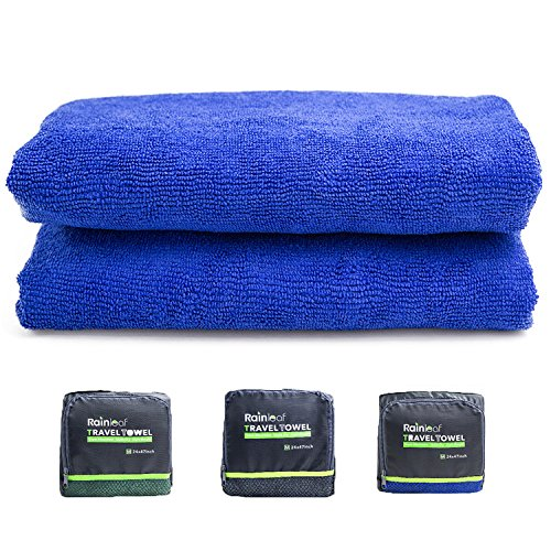 microfiber towel for sri lanka