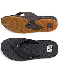 flip flops for sri lanka