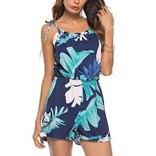 playsuit for sri lanka