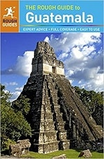 lonely planet sri lanka guide book