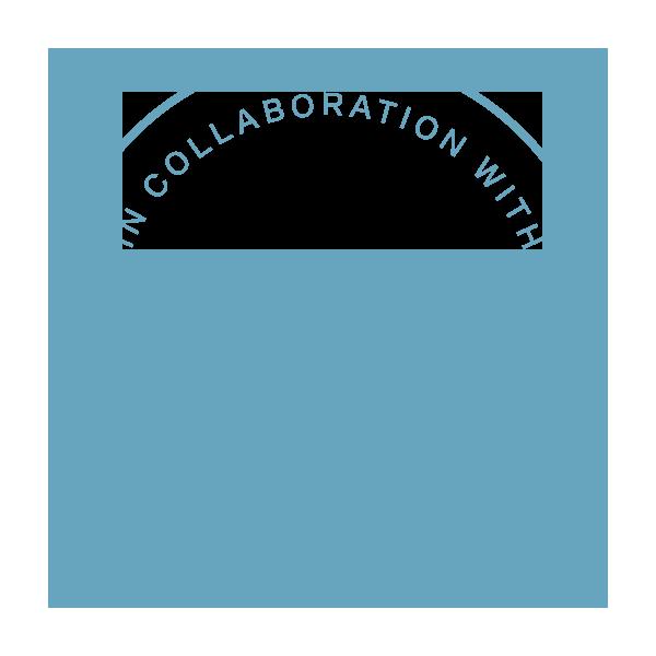 Tinggly badge