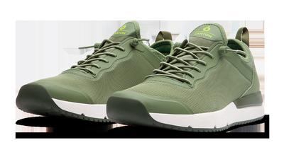 Canyon Tropicfeel shoes