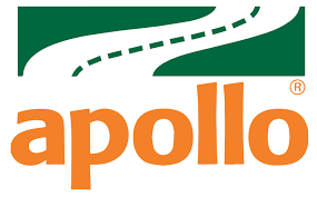 Apollo Campers