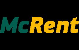 McRent Campers
