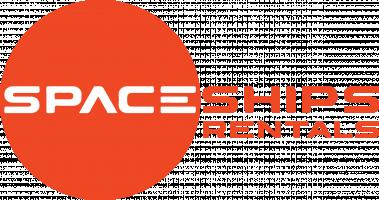 Spaceships Rentals