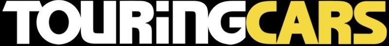 Touring Cars logo