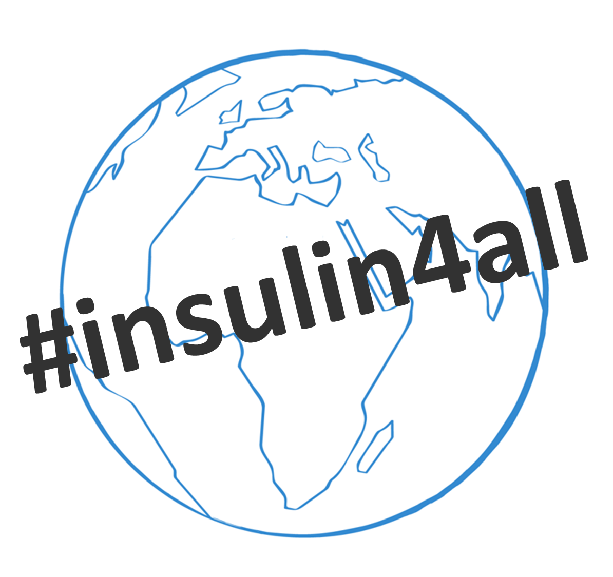 #insulin4all