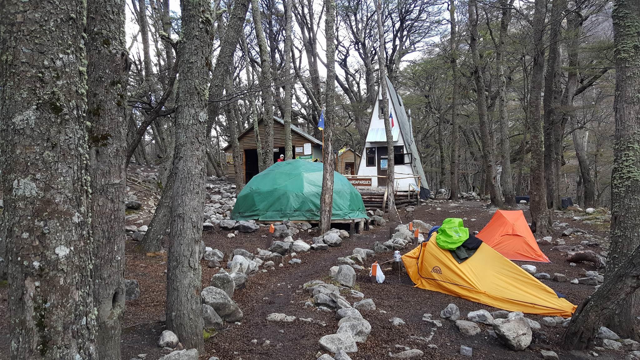 Camp Torres