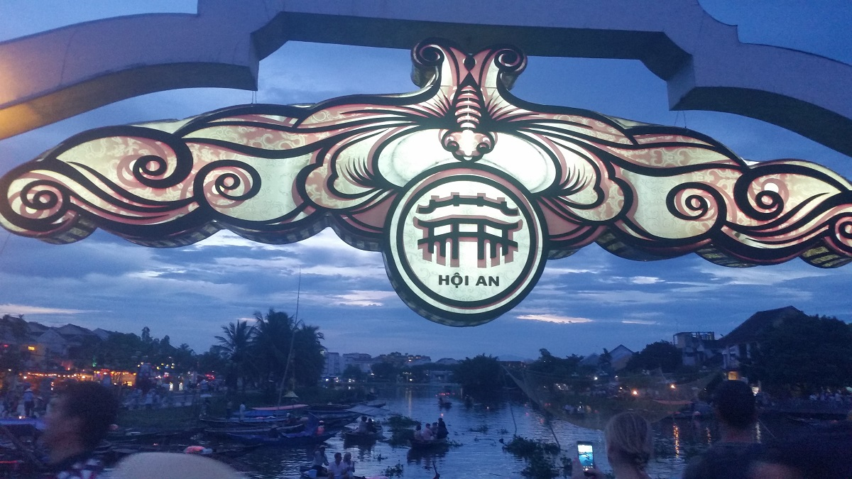 Best Things To Do In Hoi An 2019 {Ancient Town + More