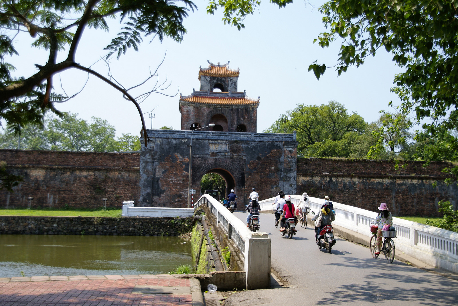 19 Best Things To Do In Hue, Vietnam {2019 Travel Guide