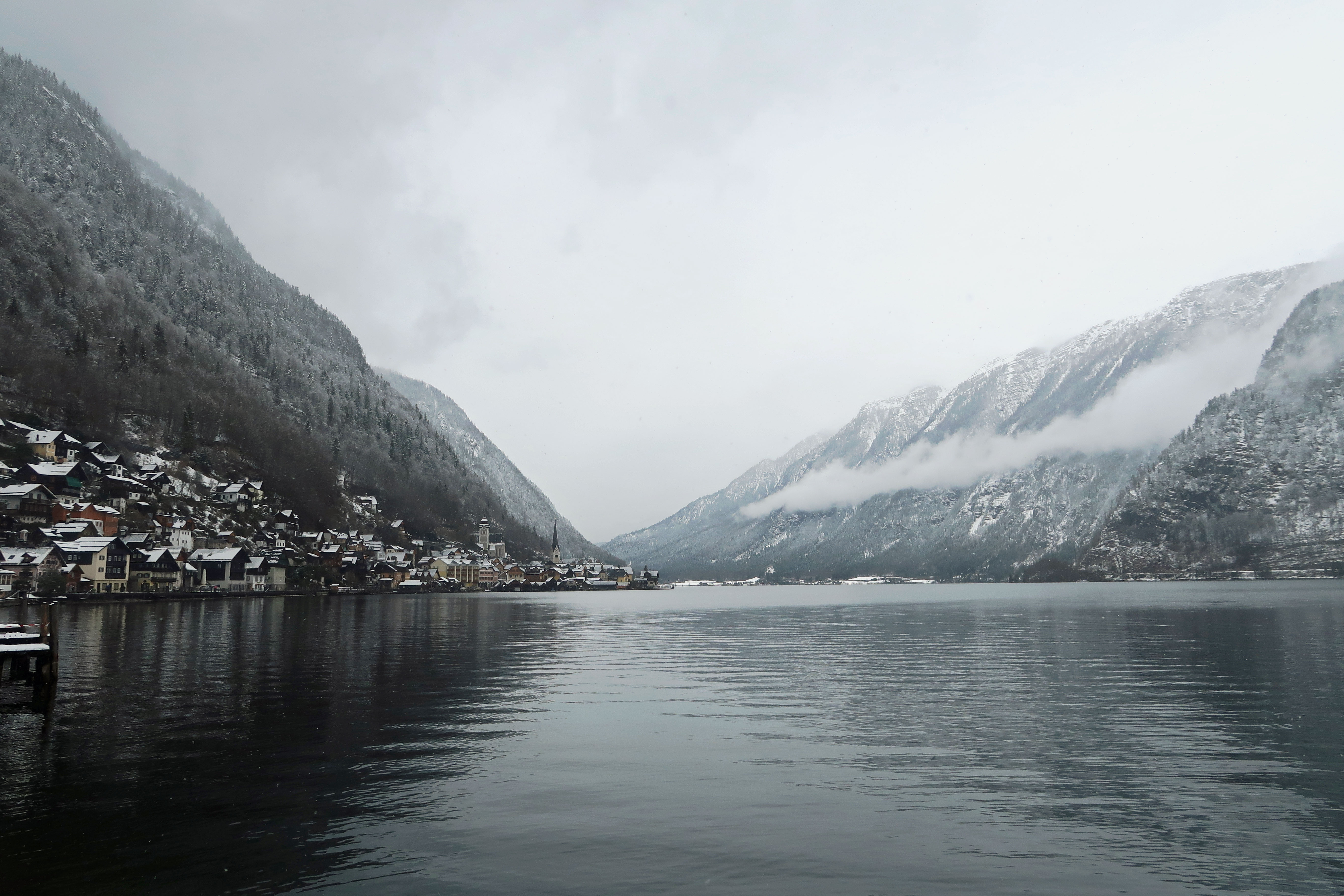 Best things to do in Hallstatt