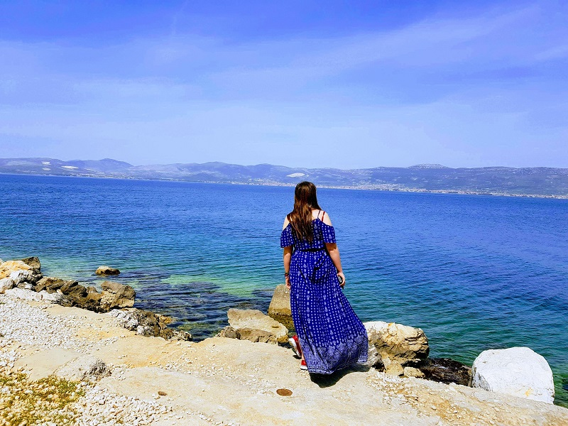 top things to do in split