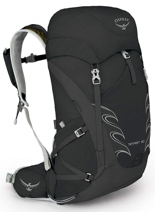 Osprey backpack Camino